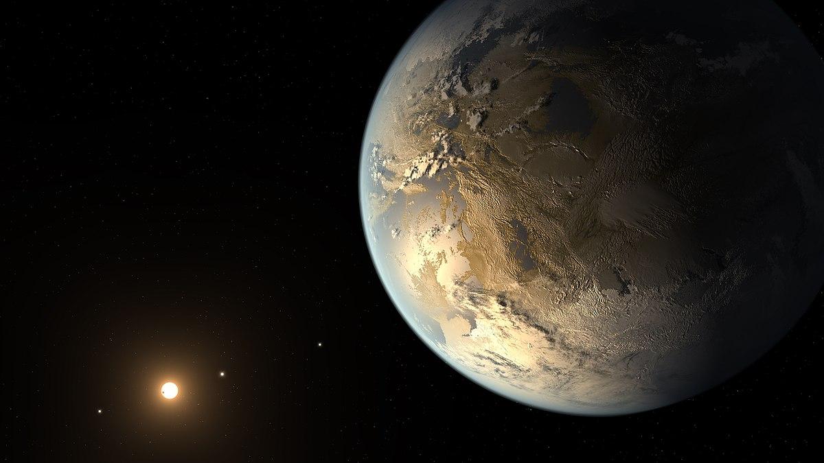 Kepler186f ArtistConcept 20140417