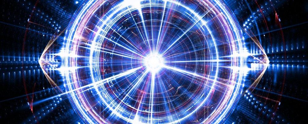 einstein equivalence principle quantum realm formula